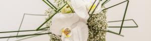 art-floral-SNHF